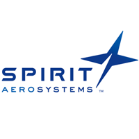 spirit_aerosystems